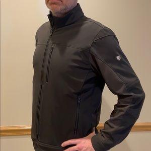 Kuhl Impakt Jacket water and wind resistant XL